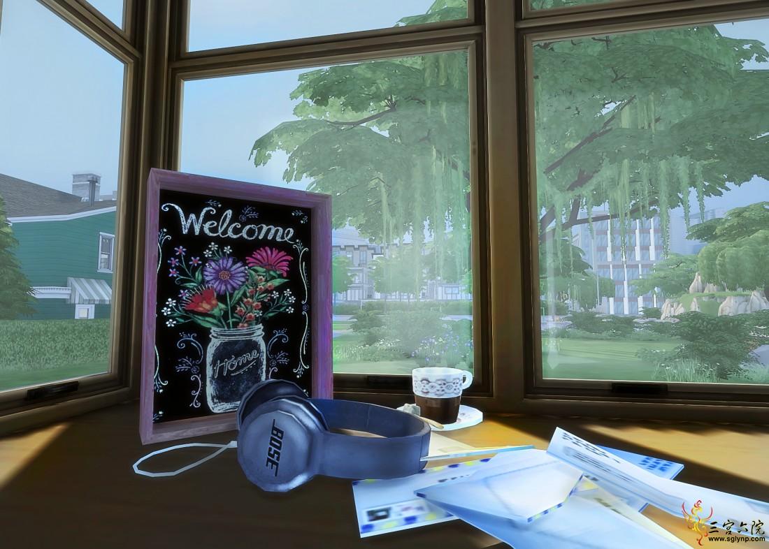 Sims 4 Screenshot 2019.08.23 - 21.49.46.79.png