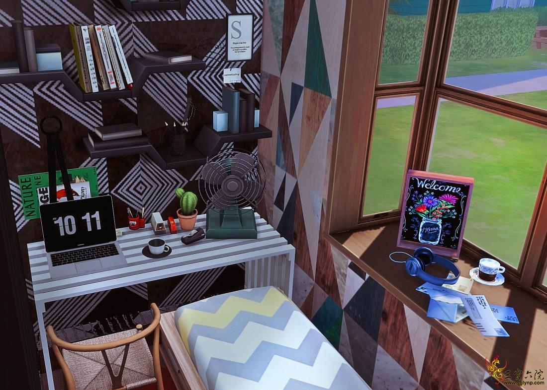 Sims 4 Screenshot 2019.08.23 - 21.52.48.15.png