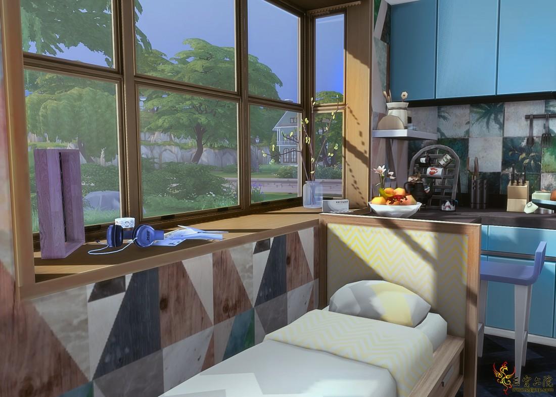 Sims 4 Screenshot 2019.08.23 - 21.48.58.90.png