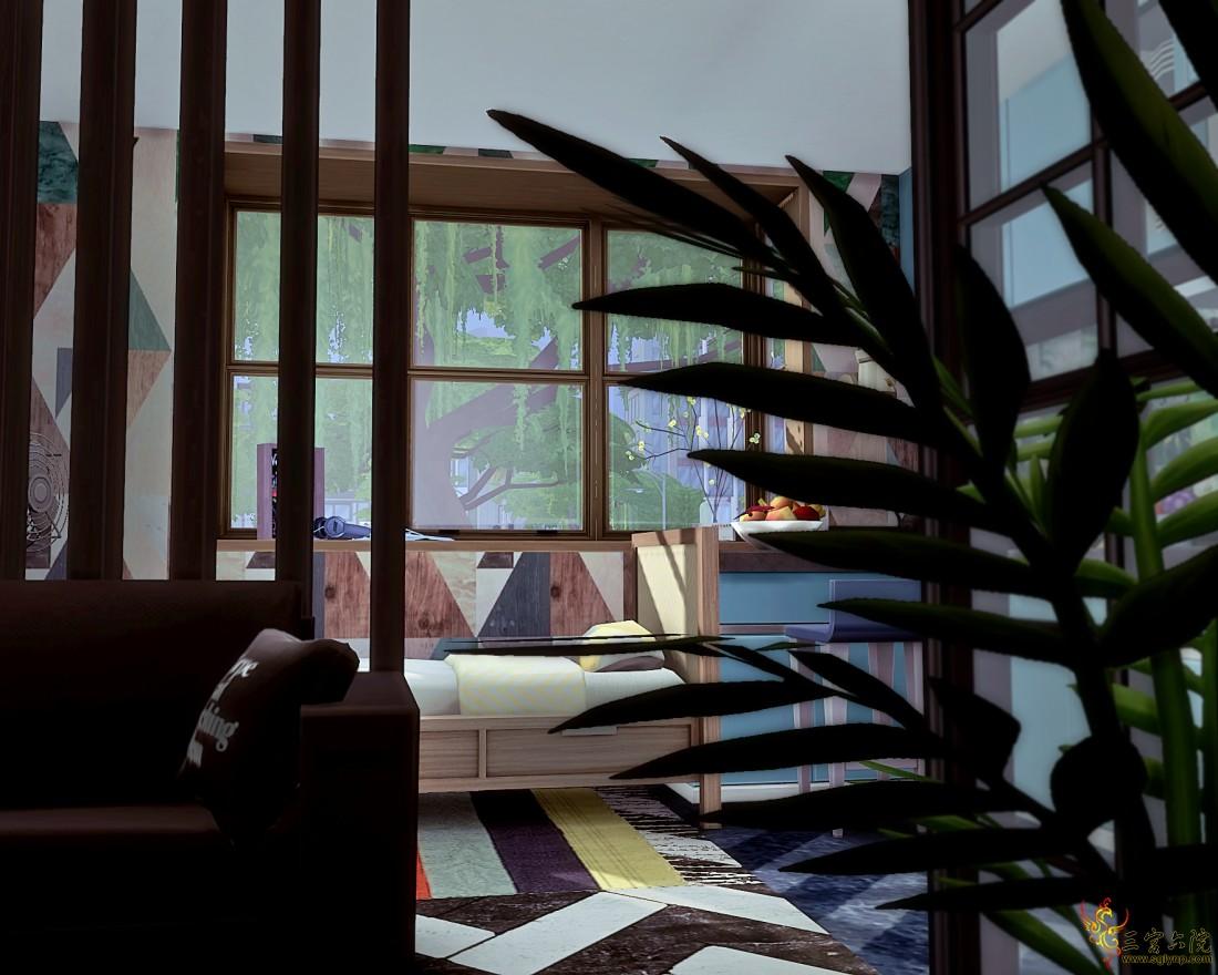 Sims 4 Screenshot 2019.08.23 - 21.47.56.70.png