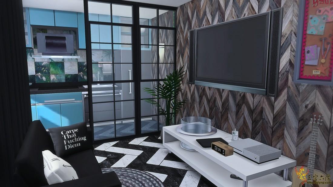 Sims 4 Screenshot 2019.08.23 - 21.46.35.79.png