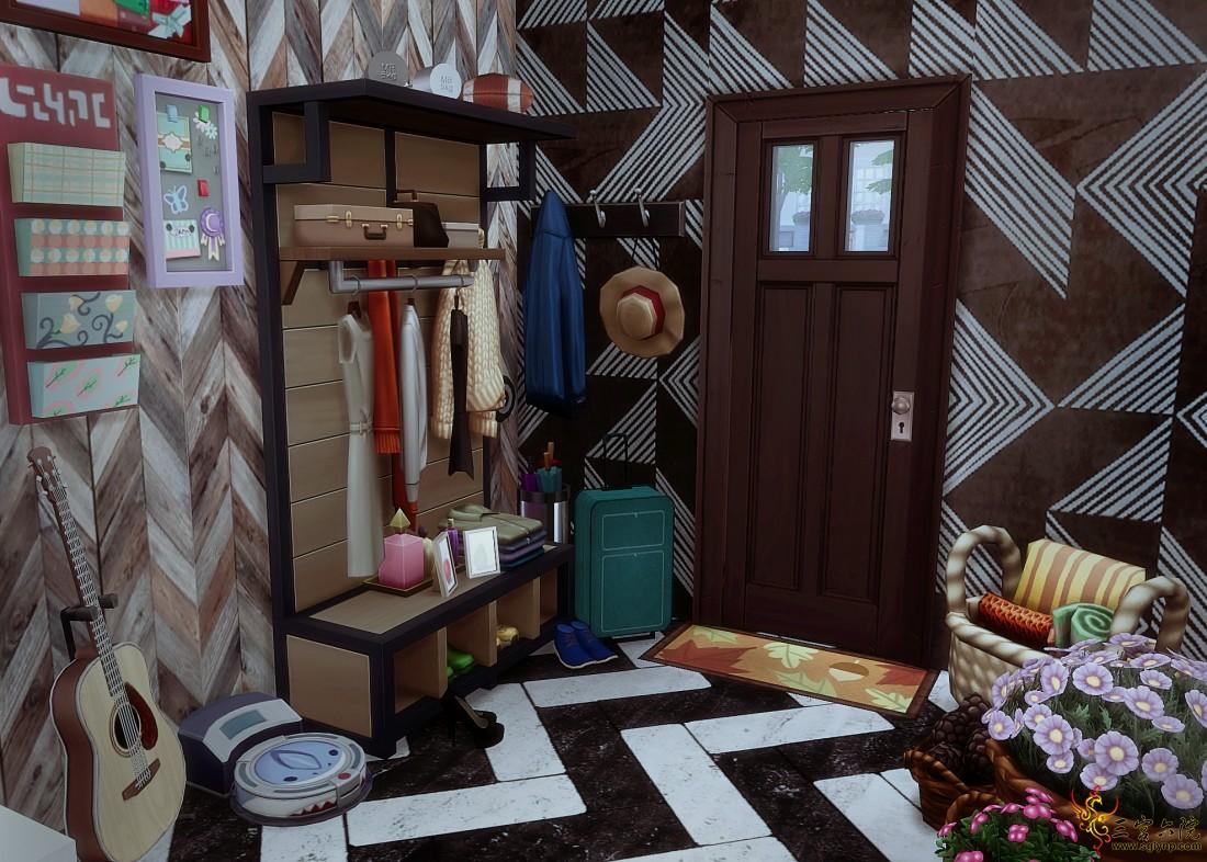 Sims 4 Screenshot 2019.08.23 - 21.45.35.83.png