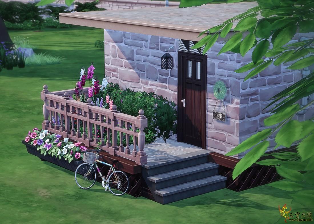 Sims 4 Screenshot 2019.08.23 - 21.43.51.17.png