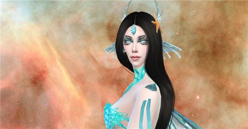 goodmermaid.jpg