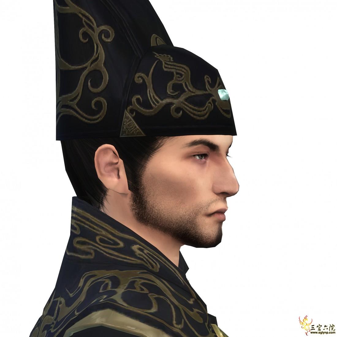 Sims 4 Screenshot 2019.09.05 - 19.59.29.86.png