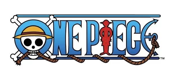 webp.webp.jpg