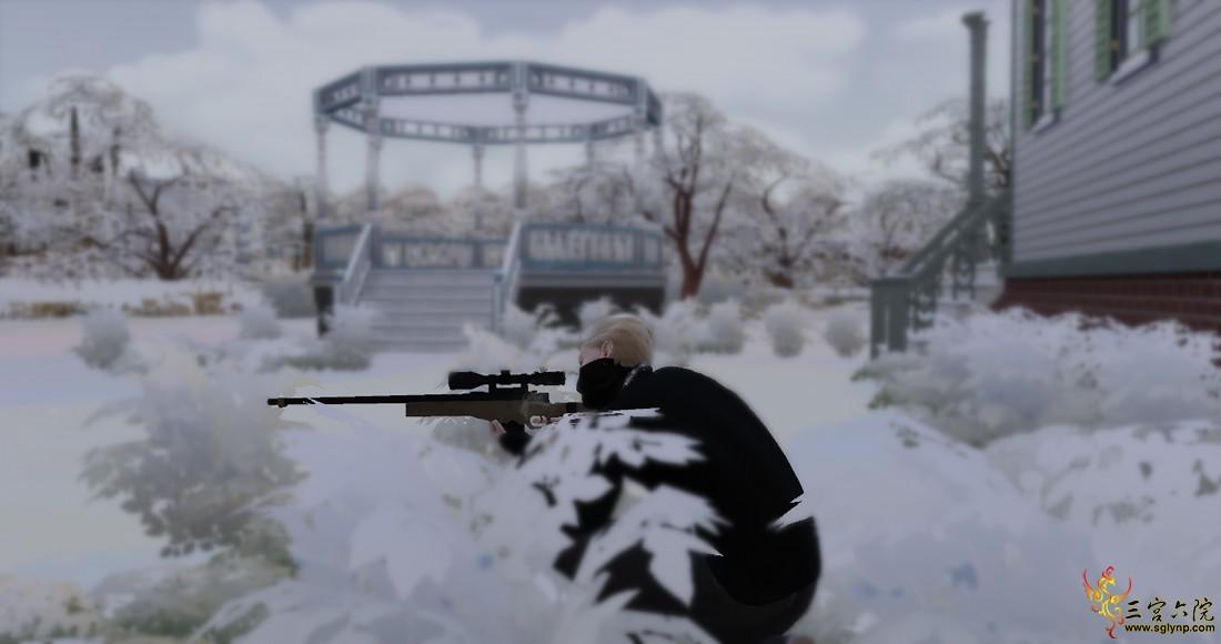伊万·狙击.png