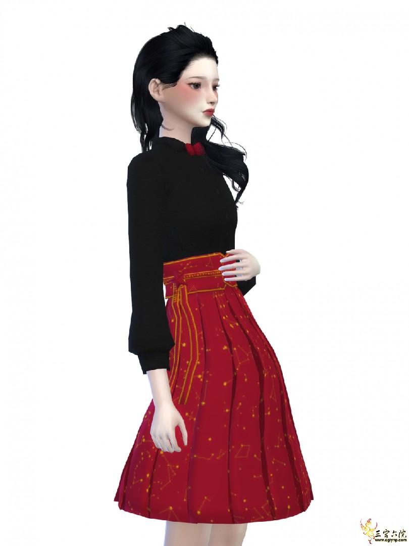Sims 4 Screenshot 2019.09.21 - 16.04.41.27.png