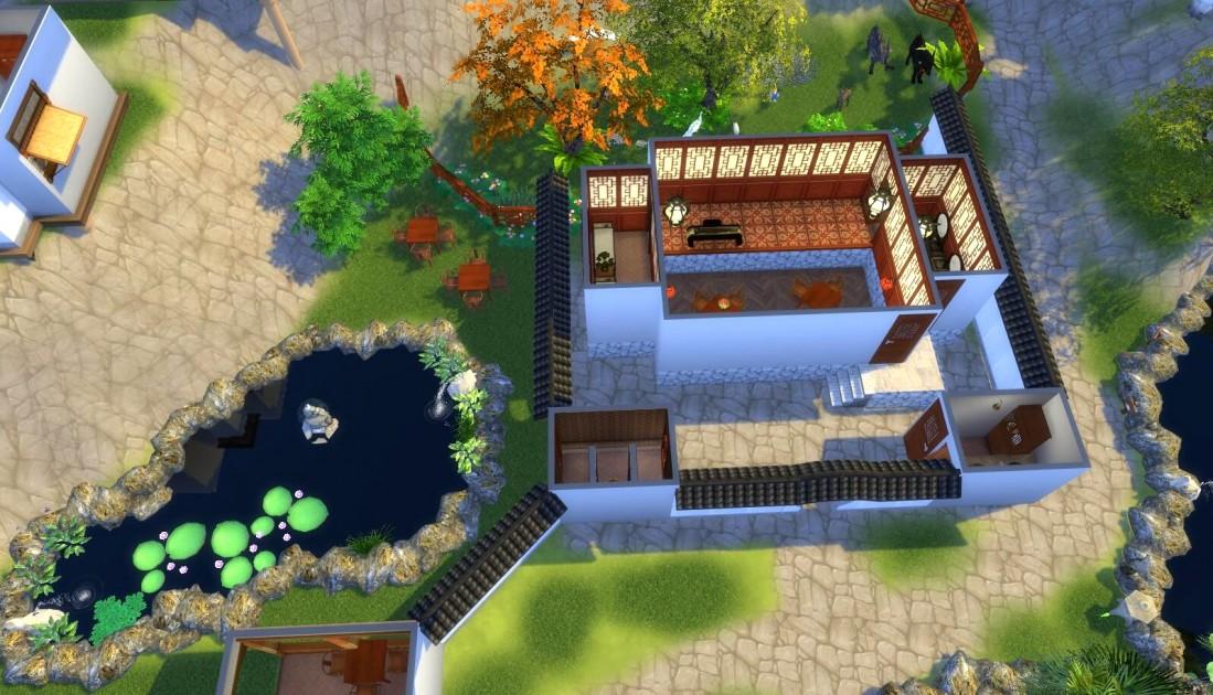 戏园 俯视.jpg