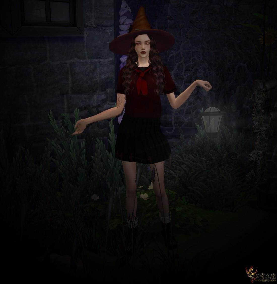 女巫2.jpg