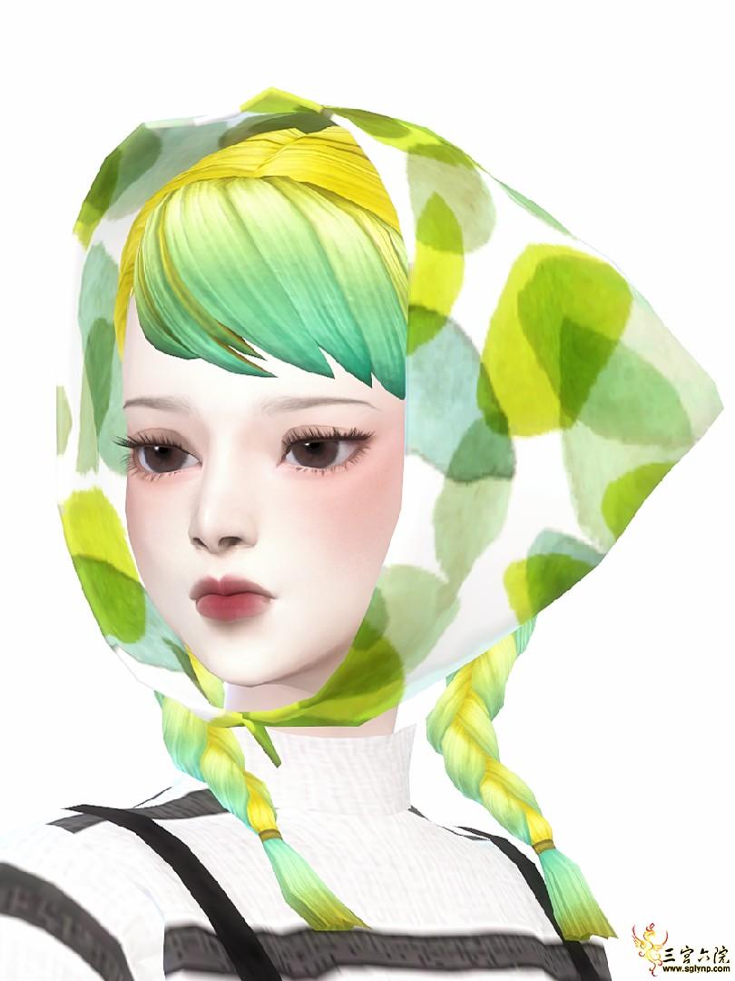 Sims 4 Screenshot 2019.09.27 - 19.28.20.16.png