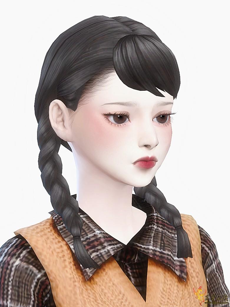 Sims 4 Screenshot 2019.09.27 - 19.24.39.72.png