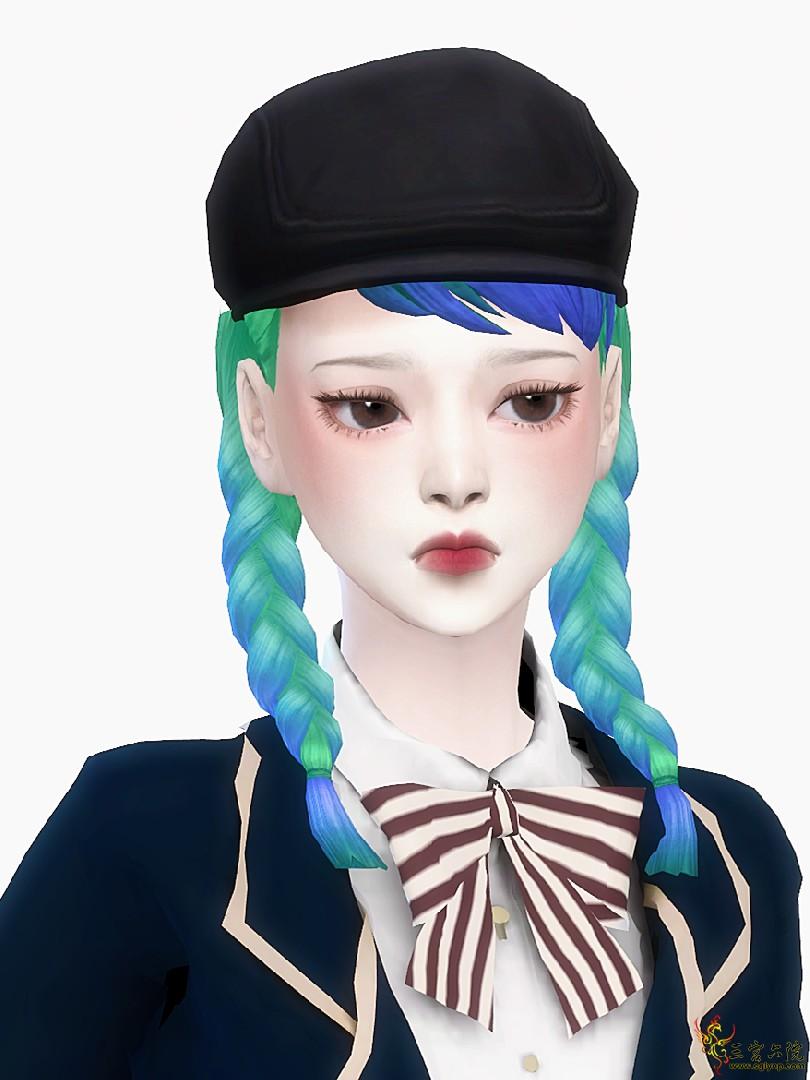 Sims 4 Screenshot 2019.09.27 - 19.35.57.83.png