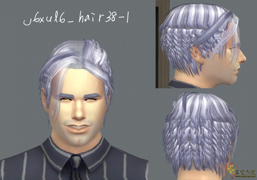 hair38-1.jpg