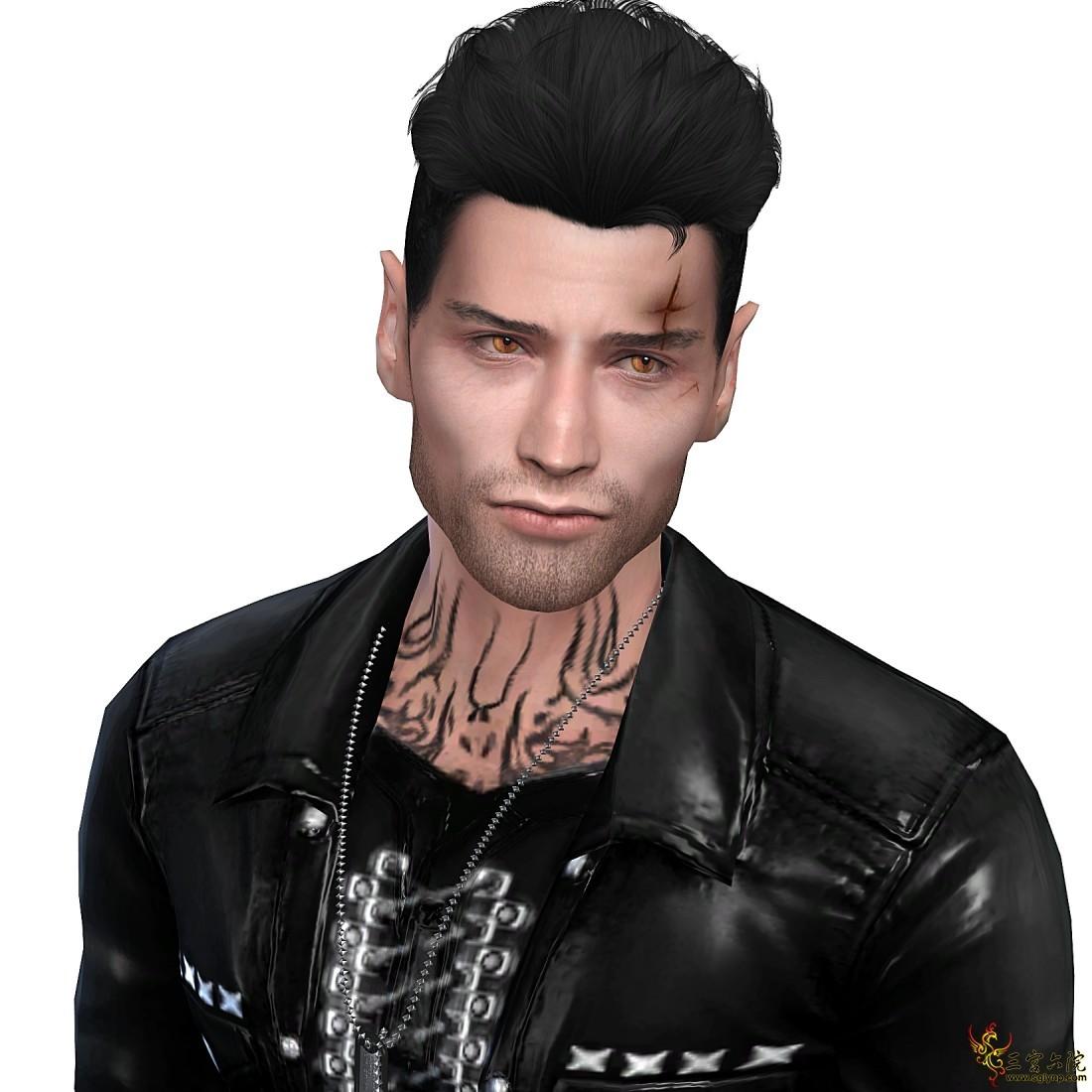 Sims 4 Screenshot 2019.10.02 - 20.11.34.27.png