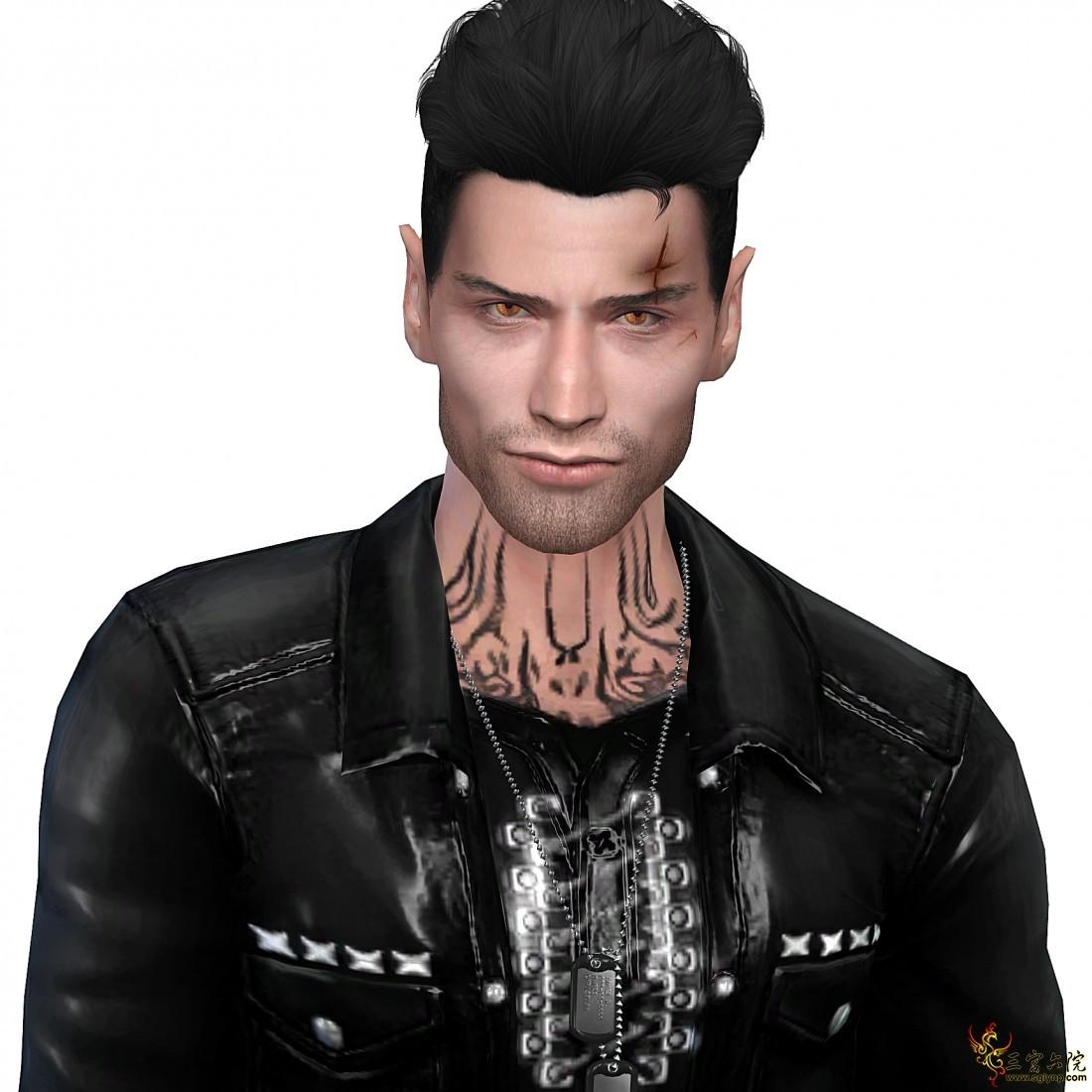 Sims 4 Screenshot 2019.10.02 - 20.11.16.06.png