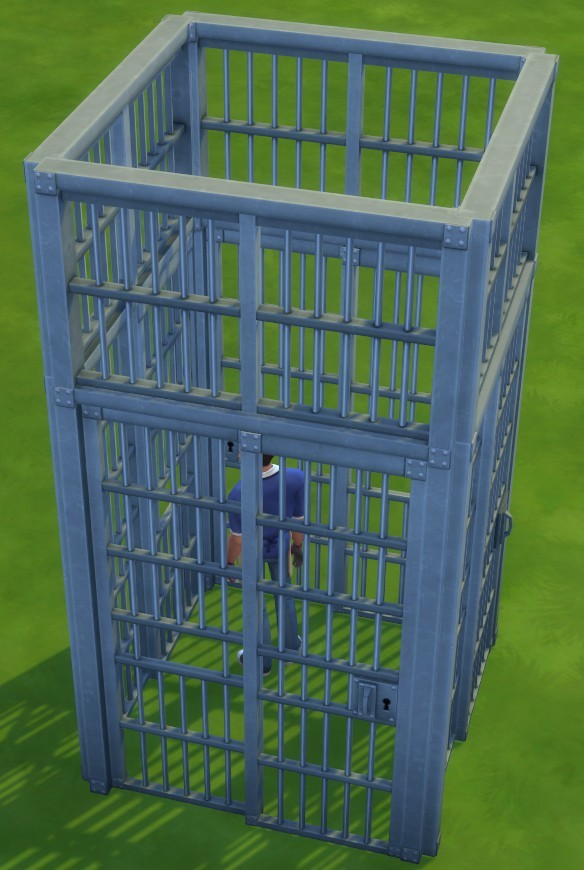 The Sims™ 4 2019_10_8 下午 11_45_24.png