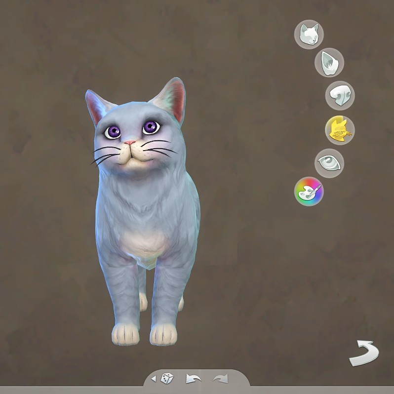 Sims 4 Screenshot 2019.10.17 - 12.51.59.41.png