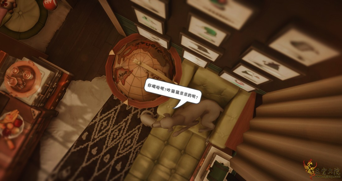 TS4_x64 2019-10-23 23-22-25_副本2.png