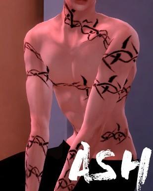 ASH_tattoo_N02.PNG