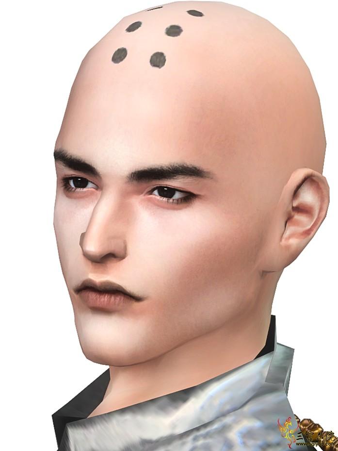 Sims 4 Screenshot 2019.11.07 - 23.48.58.82.png