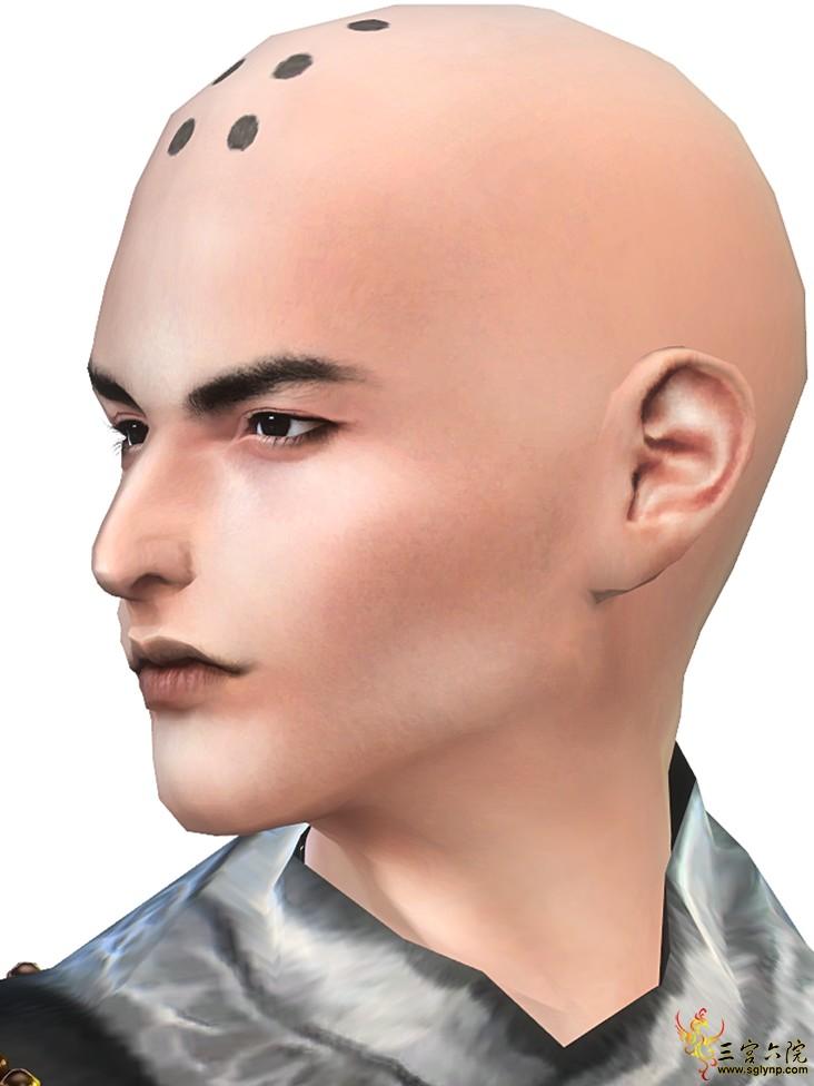 Sims 4 Screenshot 2019.11.07 - 23.48.55.83.png