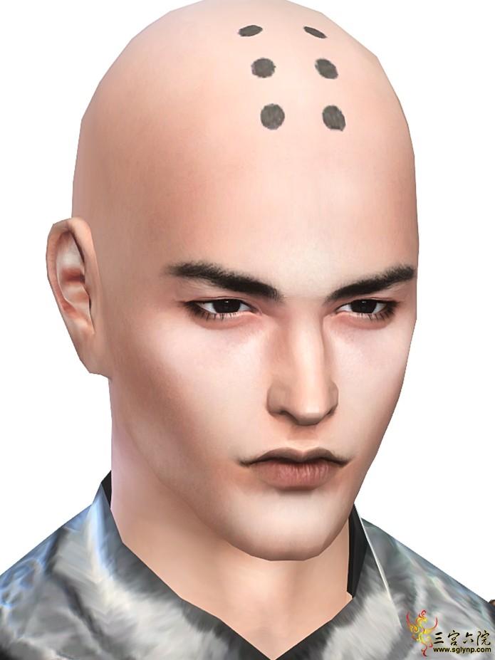Sims 4 Screenshot 2019.11.07 - 23.48.44.31.png