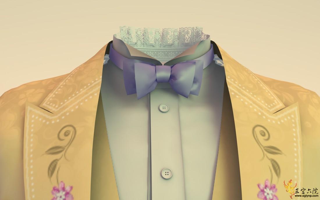 婚纱西装渲染图新8.png