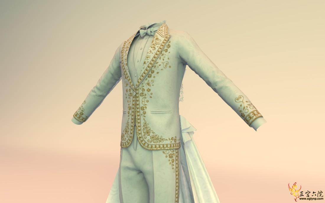 婚纱西装渲染图新3.png