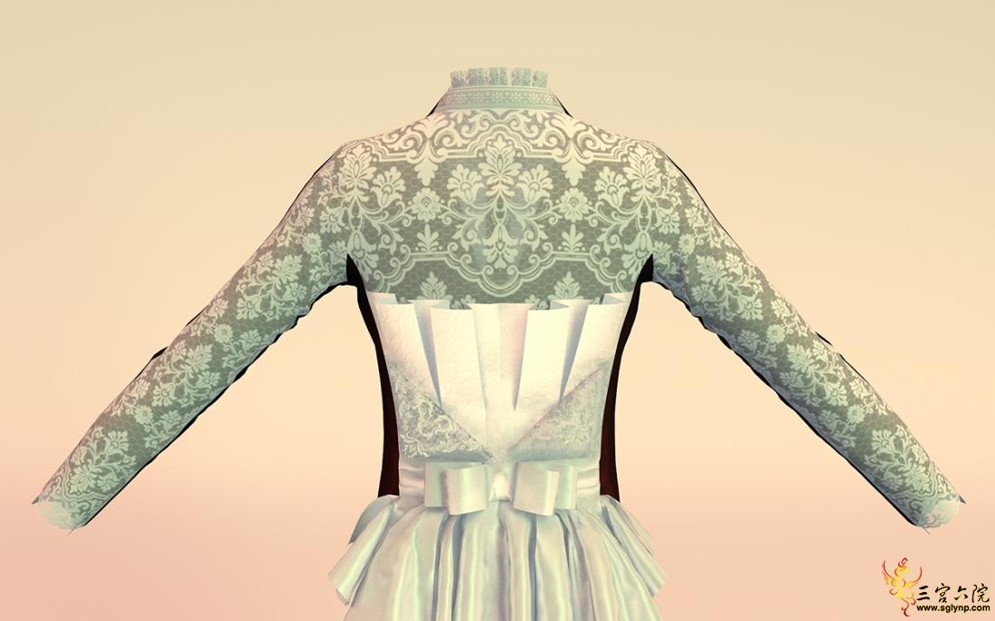 婚纱西装渲染图05小图.jpg
