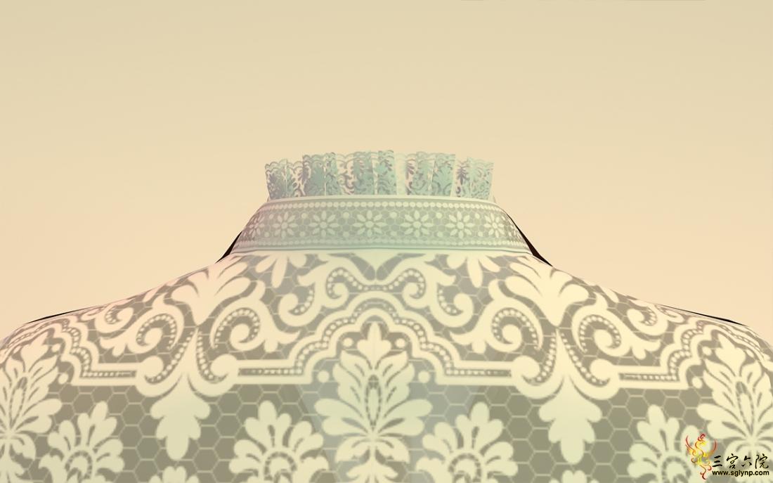 婚纱西装渲染图07小图.jpg
