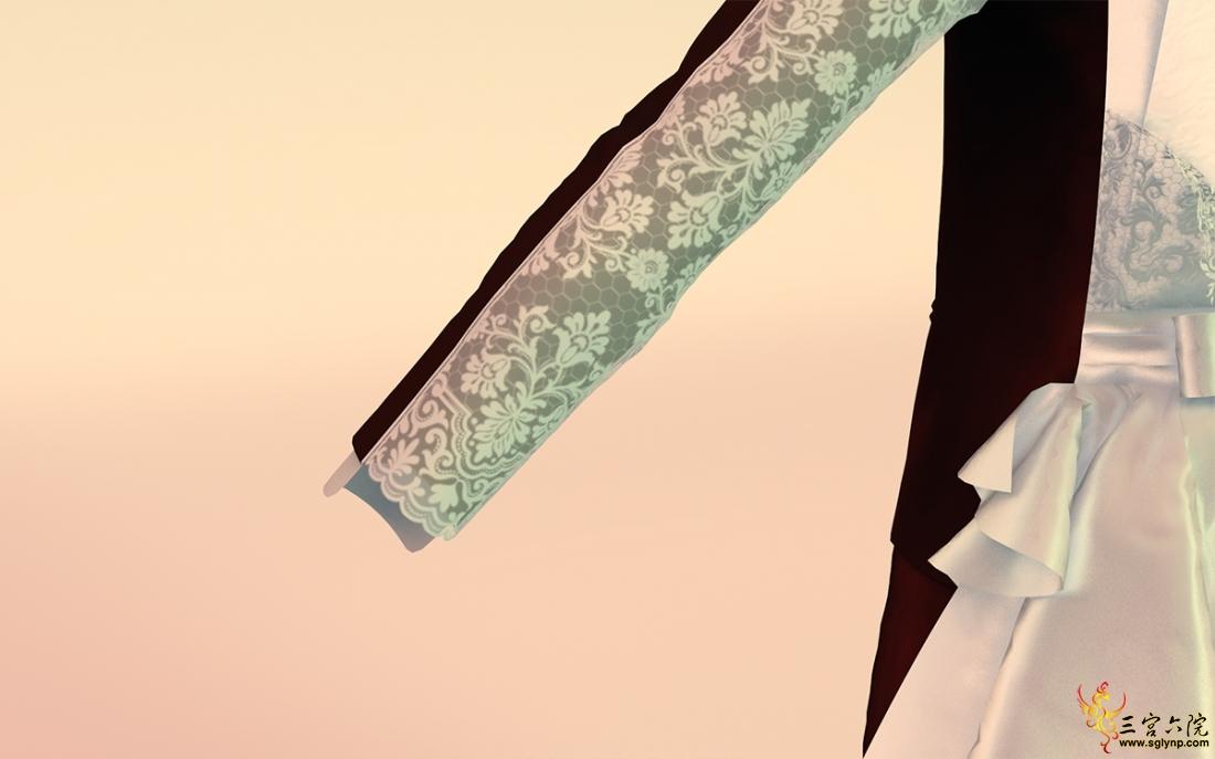 婚纱西装渲染图06小图.jpg