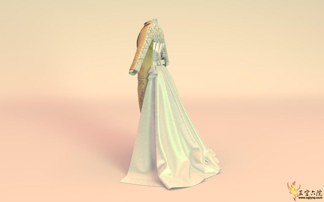 婚纱西装渲染图新11.png