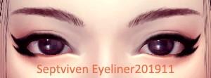 眼线2.png