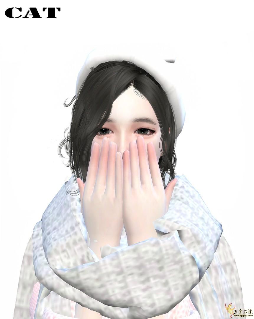 未标题_全景图6_副本.png