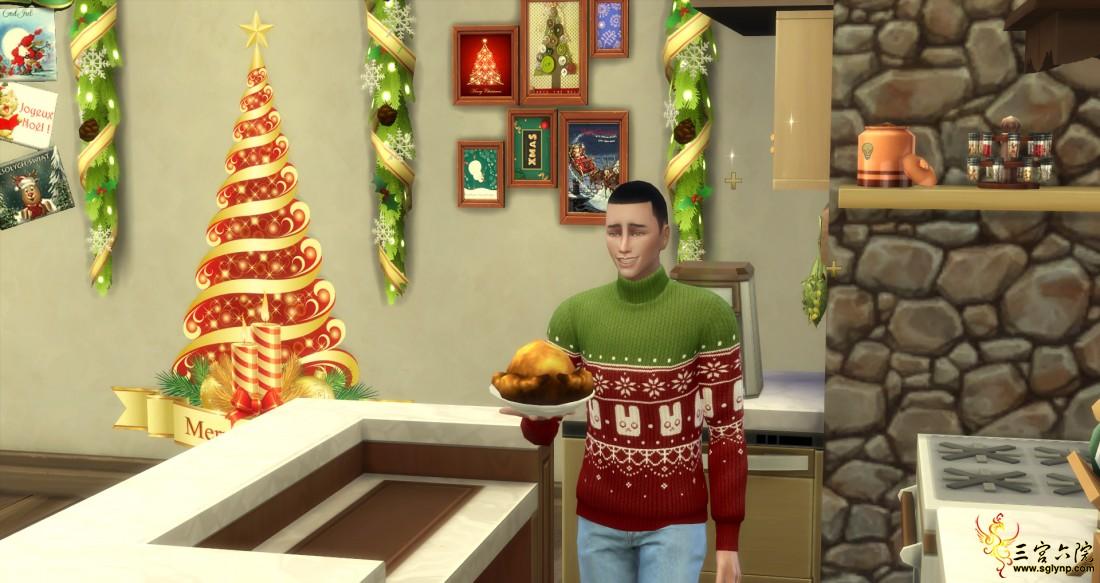 圣诞节 (5).png
