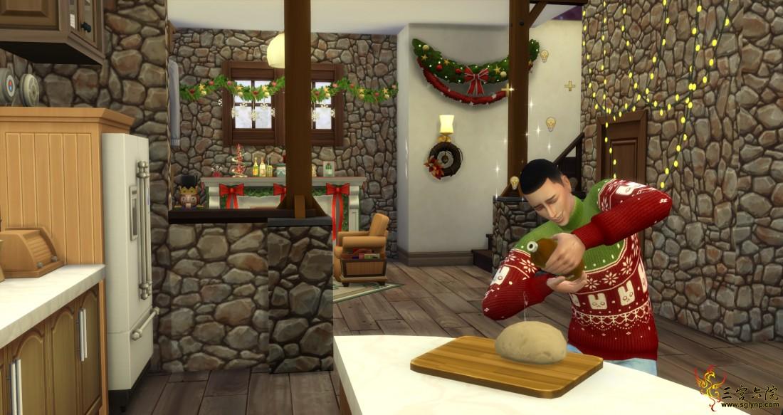 圣诞节 (4).png