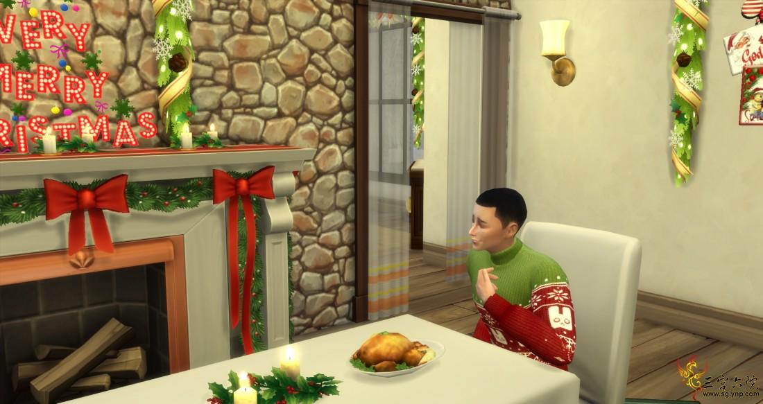 圣诞节 (7).png
