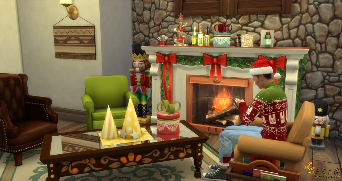 圣诞节 (8).png