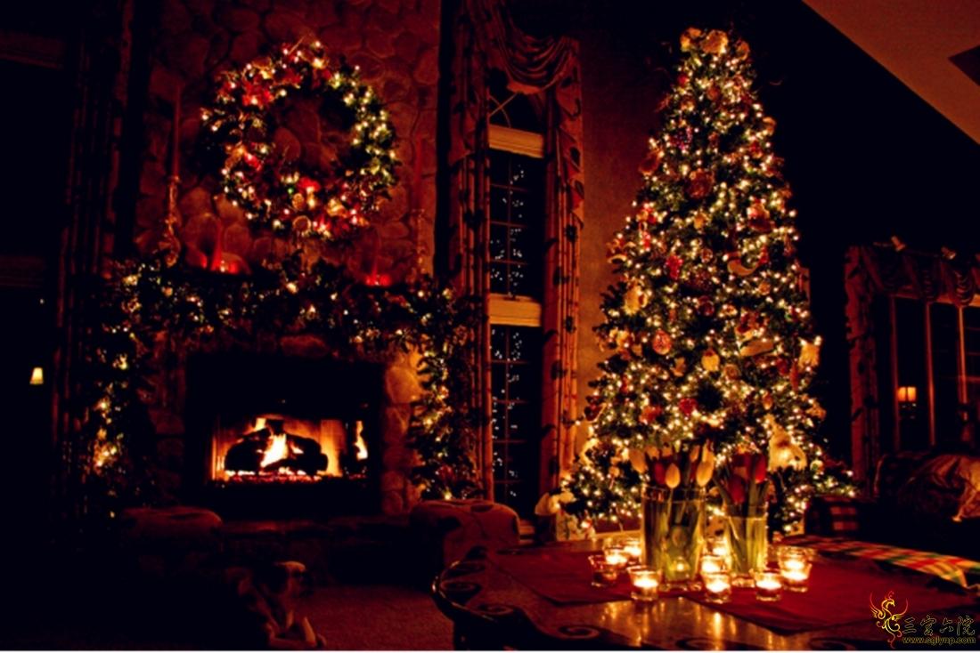 圣诞节快乐.jpg