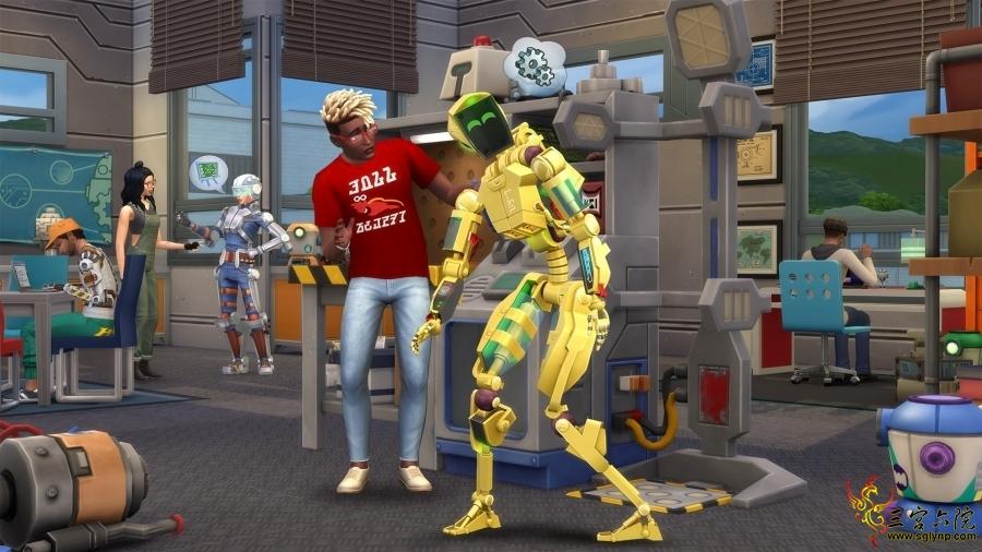 the-sims-4-robots-university-900x506.jpg