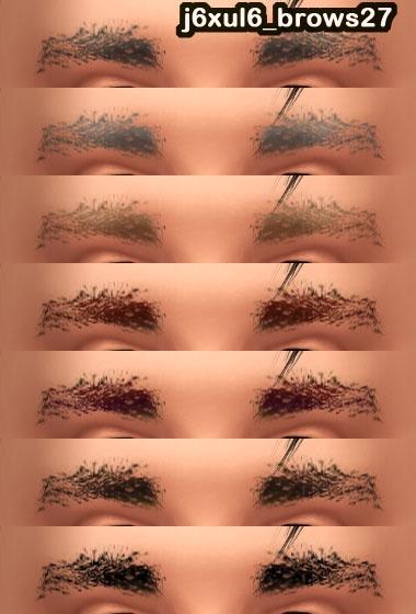 brows24.jpg