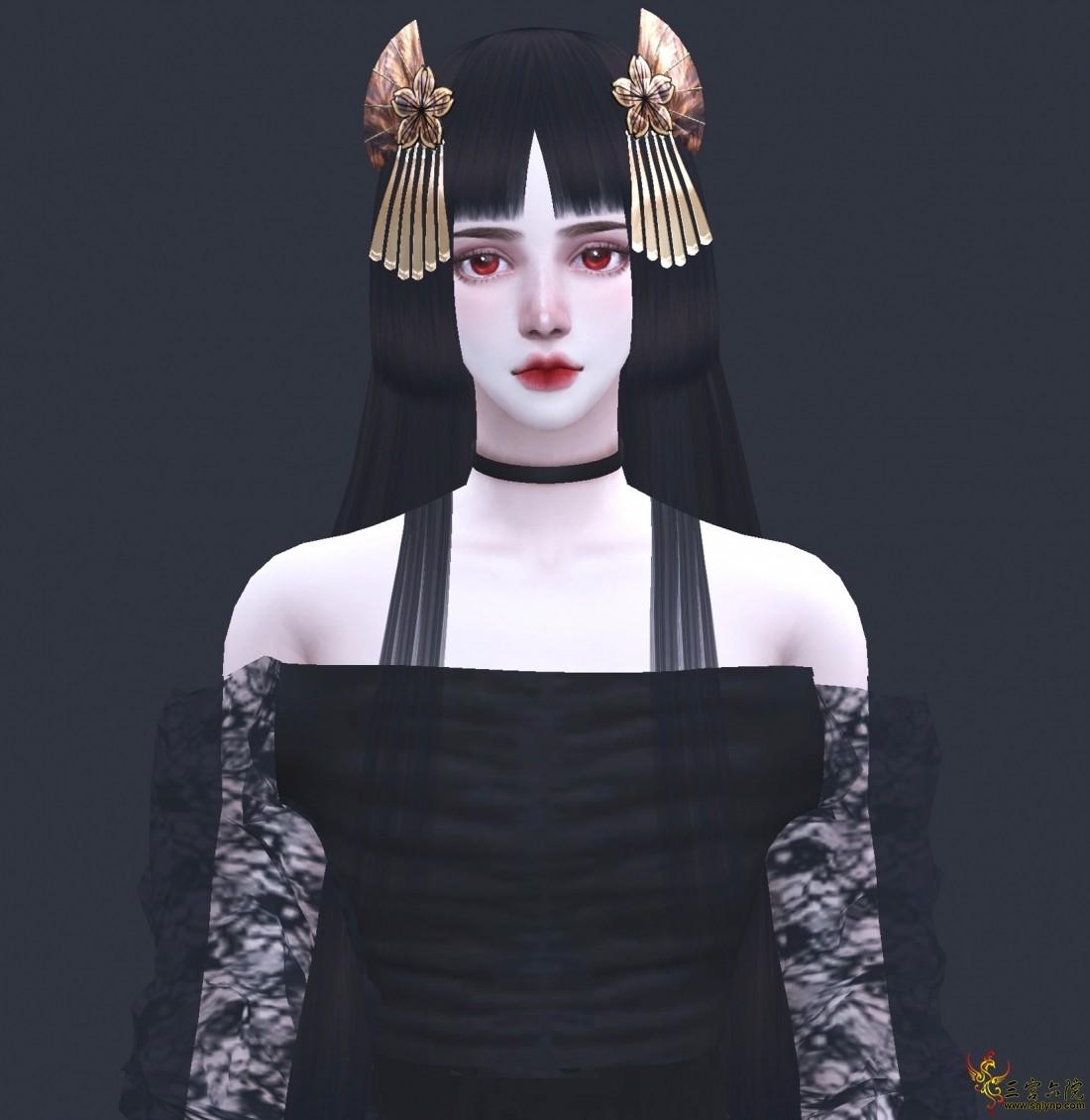 zhanshi22.jpg