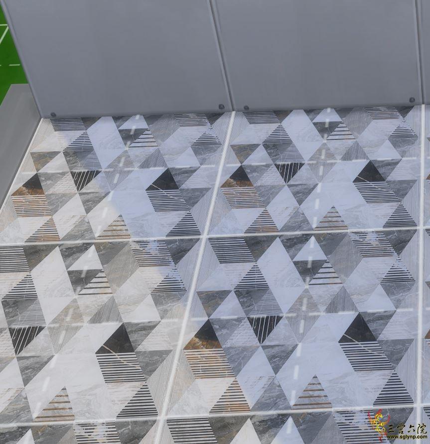 地砖1.1.JPG