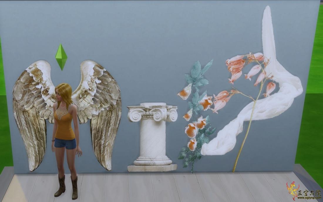 天使系列——翅膀.JPG
