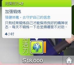 QQ图片20200105120322.png