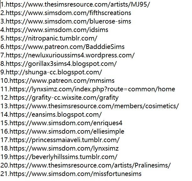 作者列表.png