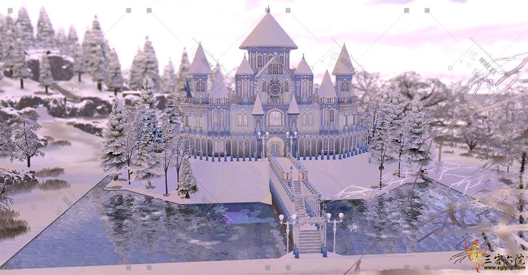MMCCC冰雪城堡2.jpg