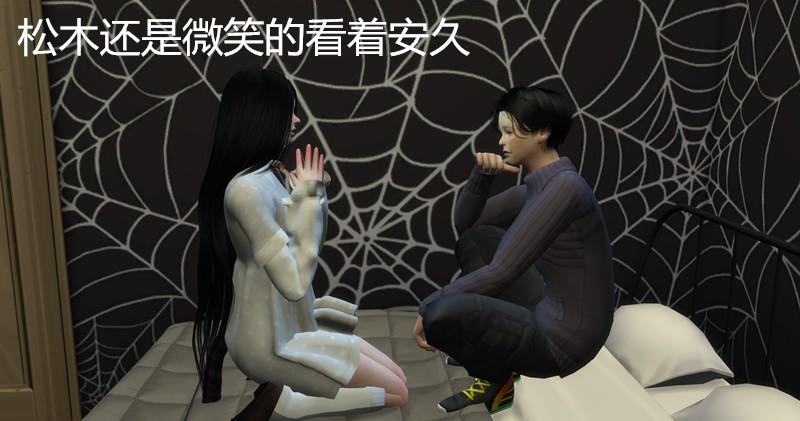 2020-1-29_11-07-39_副本.png