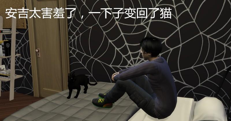 2020-1-29_11-09-21_副本.png